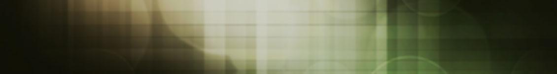 bg-header-bokeh-blur
